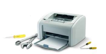 ремонту принтеров