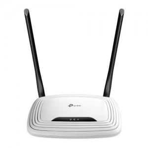 Закажите Wi-Fi роутер по низкой цене