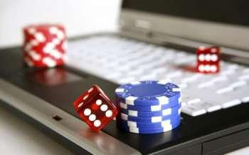 Casino X – проверенный клуб с честными играми